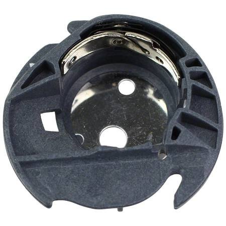 Brother Inner Rotary Hook Assembly - XE8298001