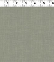 Clothworks African Savannah Light Gray Y1384-5 Light Grey