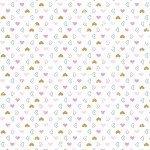 Clothworks Pen Pal Y2847-1 White Pen Pal