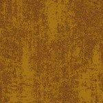 Clothworks Wild And Free Y28541-65 Caramel Bark Texture
