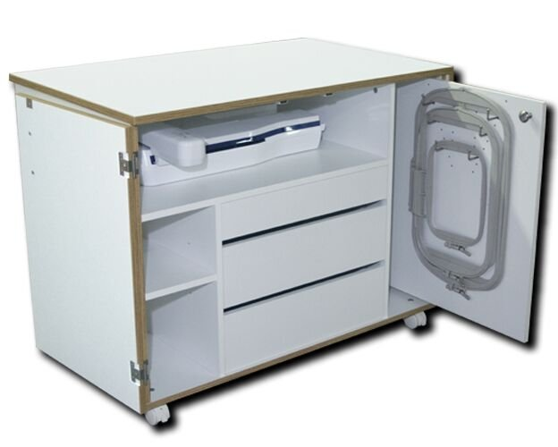 Embroidery Storage-62