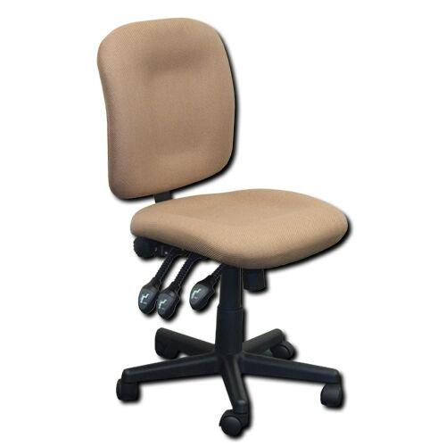 Chair- 6 Way Adjustable