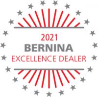 Excellence Dealer 2021