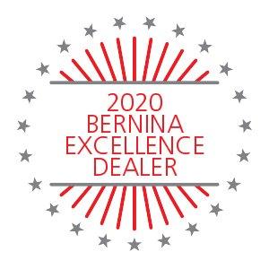 excellence_dealer_seal
