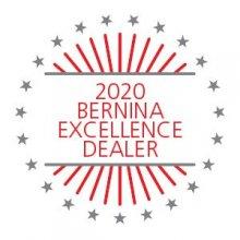 Excellence Dealer 2020