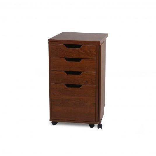 Kiwi Storage Cabinet