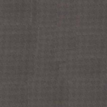 1840-J 45'' Maywood Studios Espresso Houndstooth Woolies Flannel