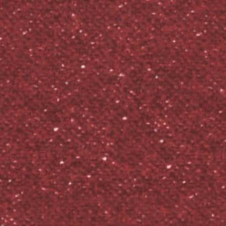 1813-R5 45'' Maywood Studios Really Red Tweed Woolies Flannel