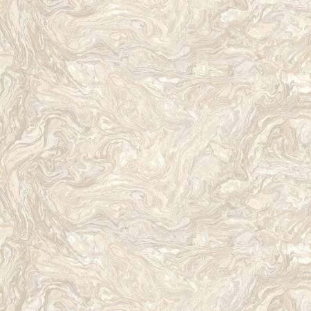 183-125210 118'' Fabriquilt Quartz Italian Marble Wide Backing