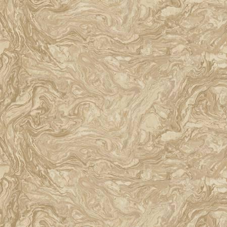 183-125211 118'' Fabriquilt Feldspar Italian Marble Wide Backing