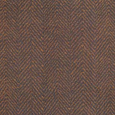 1841-J 45'' Maywood Studios Brown Herringbone Woolies Flannel