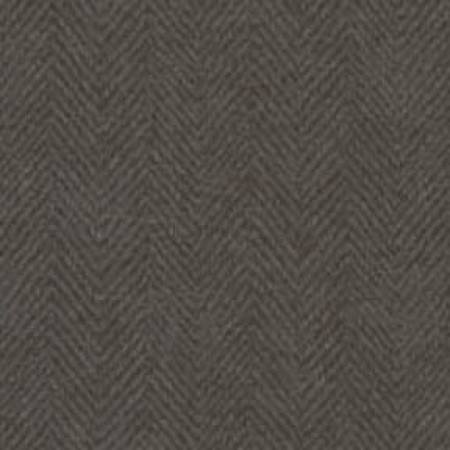 1841-K3 45'' Maywood Studios Gray Herringbone Woolies Flannel