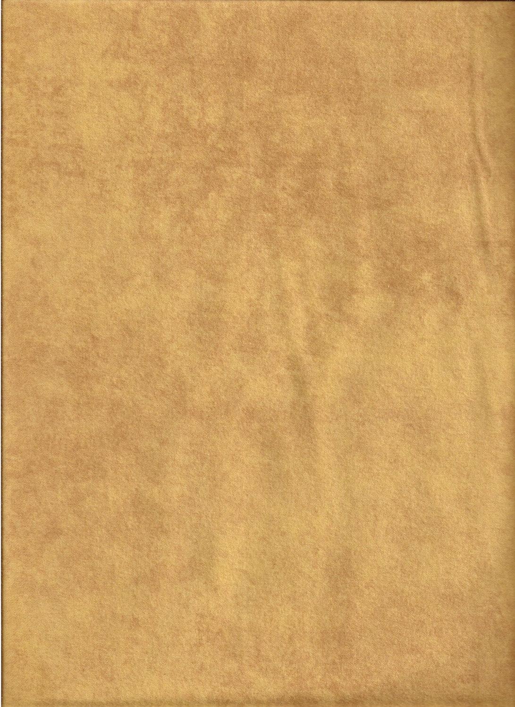 513-S1 45'' Maywood Studios Shadow Play Flannel Pear Yellow