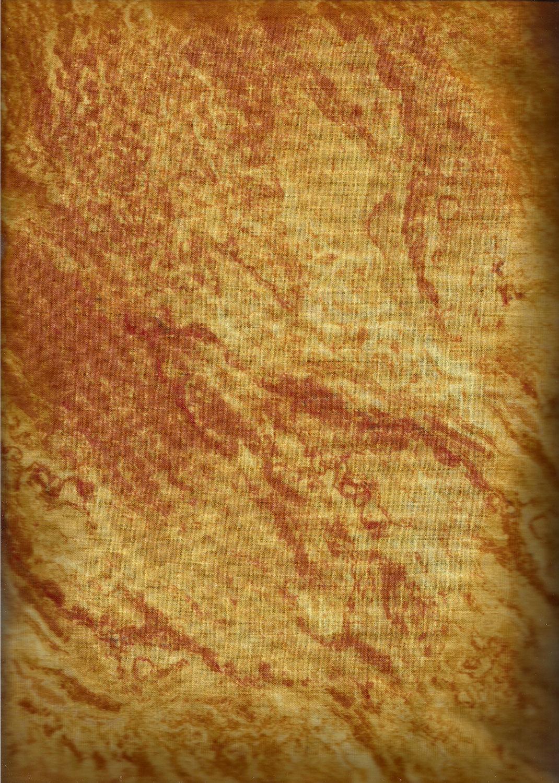183-43208 108'' Paintbrush Studios Marblehead Alabaster Volcano