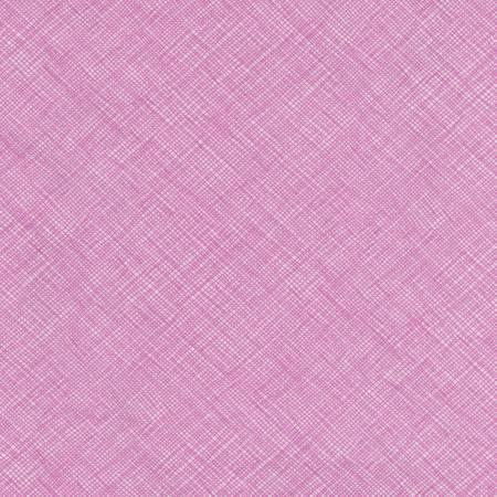 AFRX14469353 108'' Robert Kaufman Geranium Widescreen
