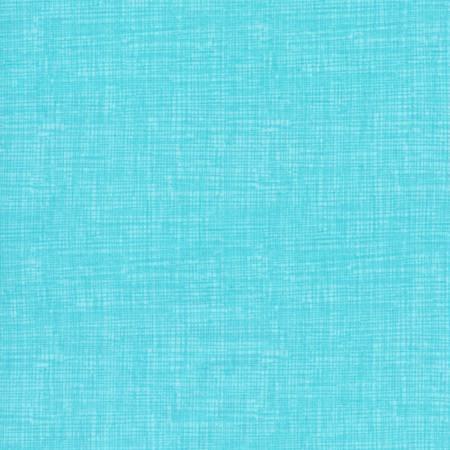 C8224-AQU 45'' Timeless Treasures Aqua Texture