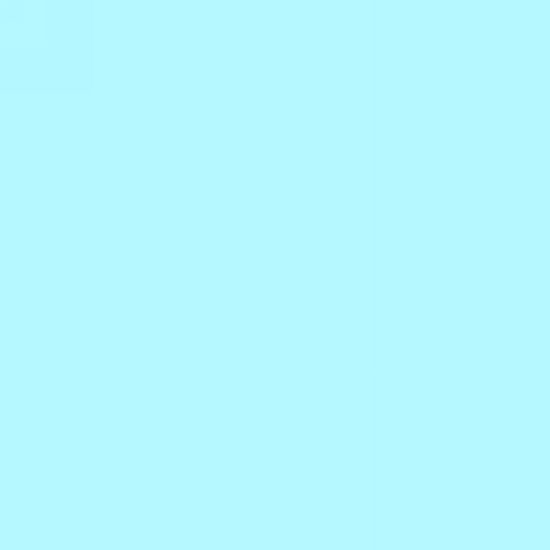 45'' studio e basic Flannel Solids Aqua