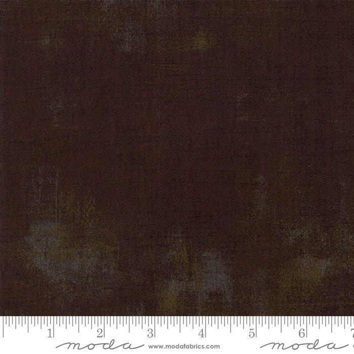 30150 416 45'' Moda Fabrics Bison Grunge