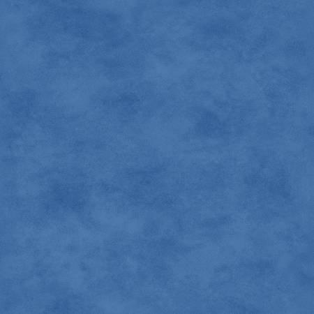 513M-B91 45'' Maywood Studios Blue Ribbon Shadow Play