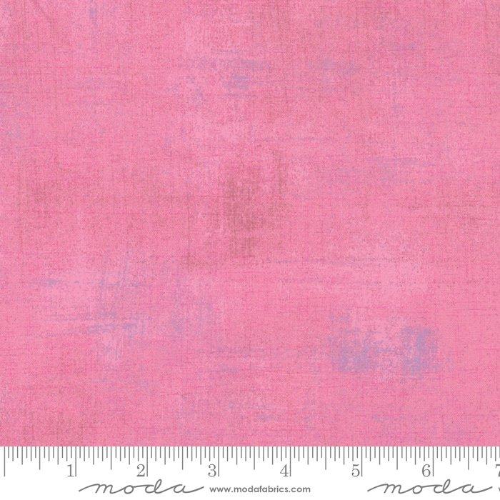 30150 248 45'' Moda Fabrics Blush Grunge
