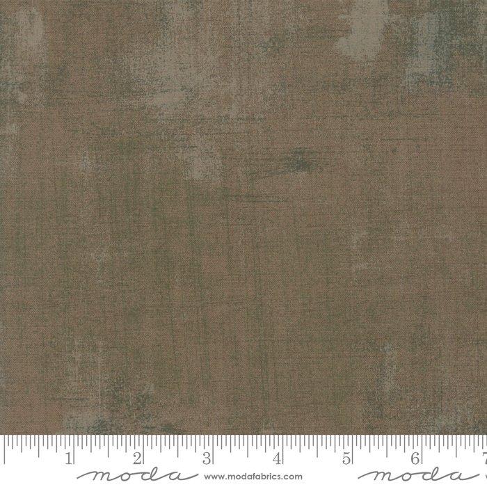 30150 444 45'' Moda Fabrics Bristol Grunge