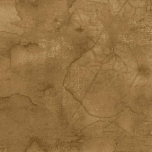 9195-35 108'' Blank Quilting Tan Urban Legend Wide Backing