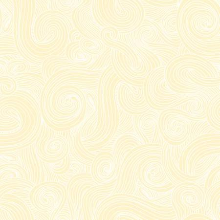 5317S-40 108'' Studio E Buttermilk Swirl Wide Backing