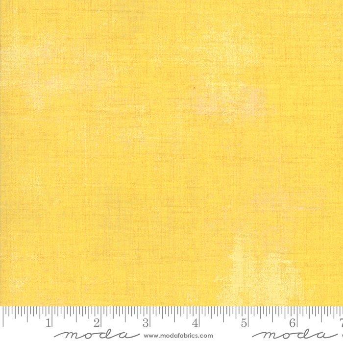 30150 15 45'' Moda Fabrics Chiffon Grunge