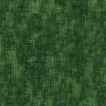 C3096-CLOVER Tonal Green 45'' Row by Row Experience 2016