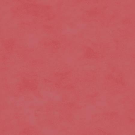 513M-PP3 45'' Maywood Studios Confetti Pink Shadow Play