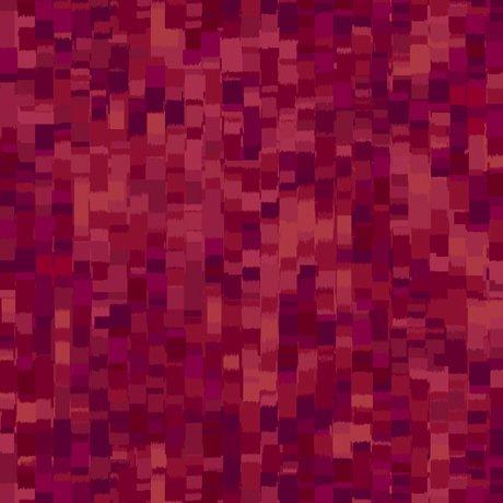 27485 -M 108'' Quilting Treasures Cranbury Ombre Squares