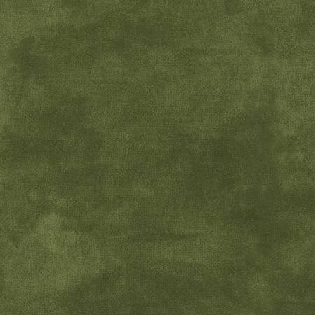 F9200M-G3 45'' Maywood Studios Cyprus Garden Color Wash Flannel