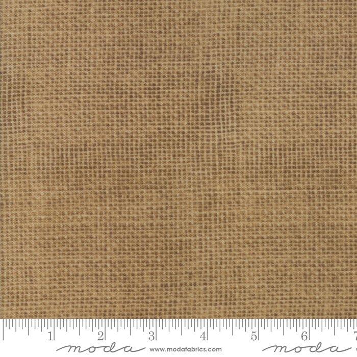 11152-12 108'' Moda Fabrics Dark Tan Brew Wide Backing