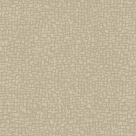 50994-6 108''Windham Fabrics Desert Bedrock Wide Backing