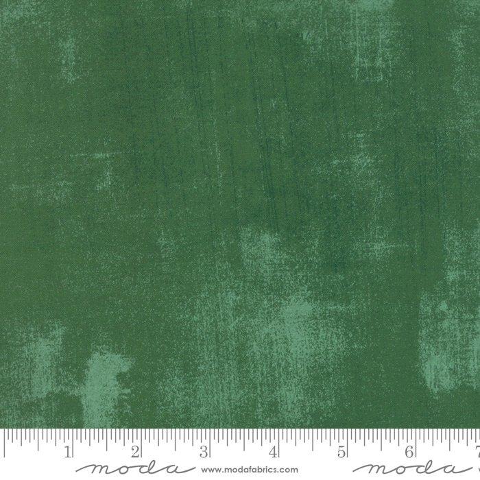 30150 266 45'' Moda Fabrics Evergreen Grunge