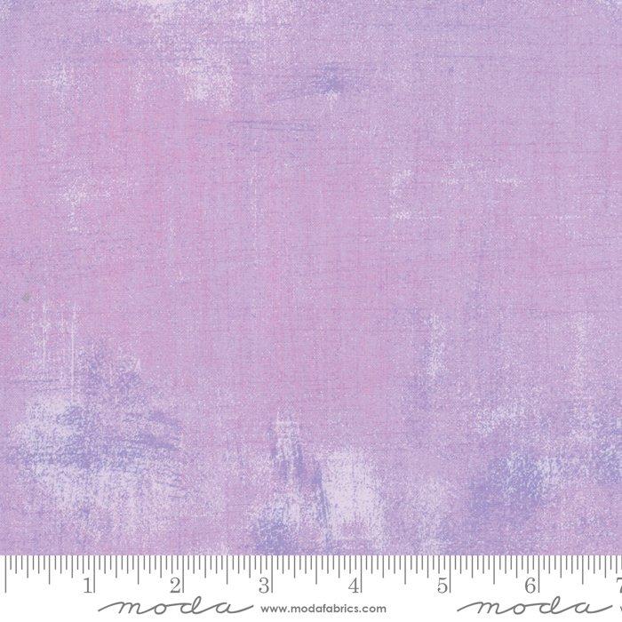 30150 292 45'' Moda Fabrics Freesia Grunge