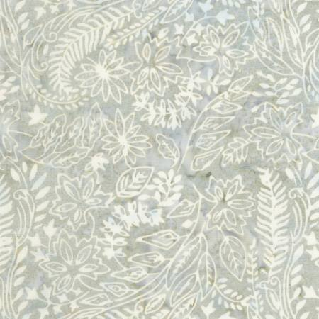 BX4957-GRAPH 106'' Timeless Treasures Graphite Wide Batik