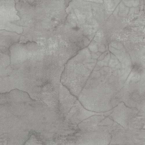 9195-90 108'' Blank Quilting Gray Urban Legend