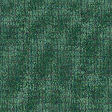 U002-0152 45'' Marcus Brothers Green/Blue Plaid Yarn Dyed Primo Plaid Flannel Twilight Tones