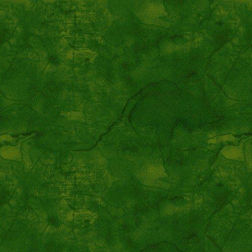 9195-66 108'' Blank Quilting Green Urban Legend