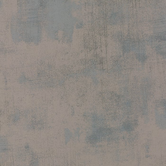 11108 163 108'' Moda Fabrics Grey Couture Grunge Wide Backing