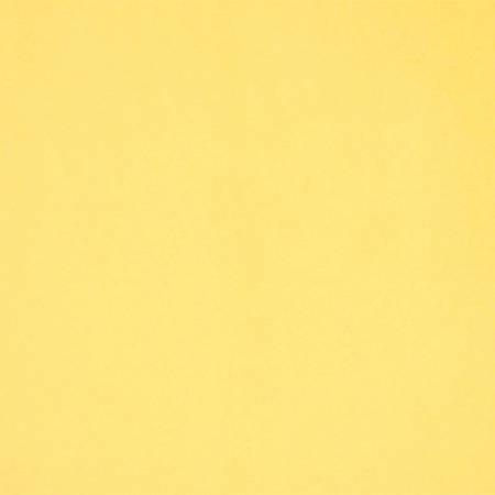 C3-LEMON Lemon Cuddle Solid 60 Shannon