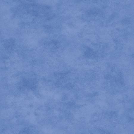 513M-BWS 45'' Maywood Studios Little Boy Blue Shadow Play