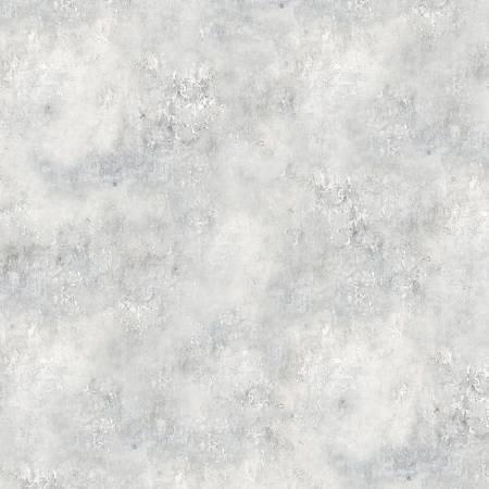4728-911 108'' Wilmington Prints Mist Venetian Texture