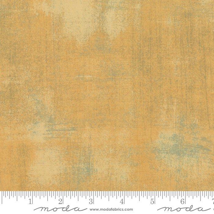 30150 273 45'' Moda Fabrics Moutarde Grunge