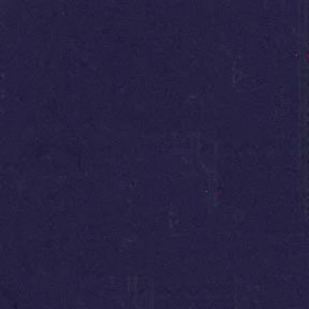 191A-01 118'' Fabriquilt Solid Navy Sateen