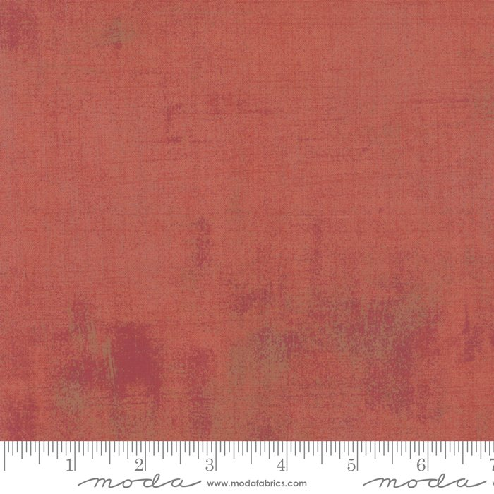 30150 272 45'' Moda Fabrics New Rogue Grunge