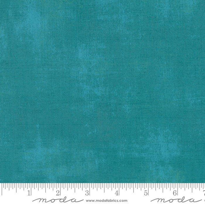 30150 228 45'' Moda Fabrics Ocean Grunge