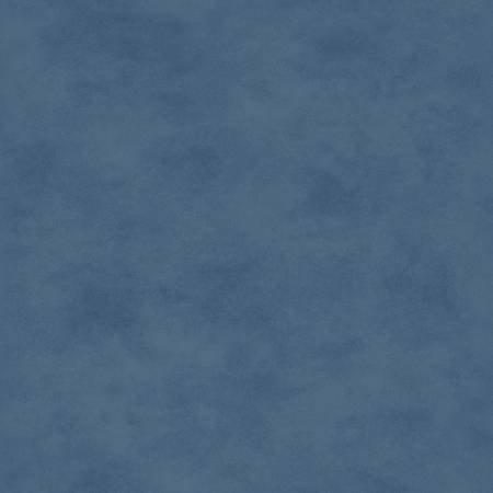 513M-B81S 45'' Maywood Studios Parisian Blue Shadow Play