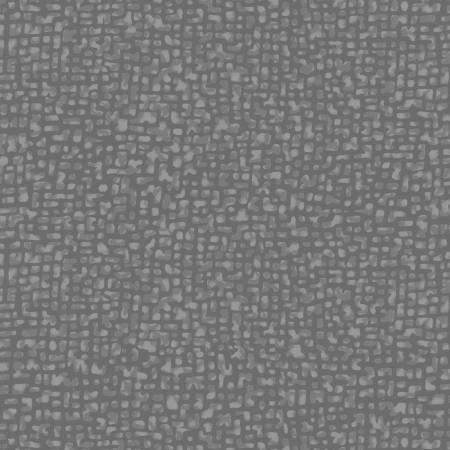 50994-2 108'' Windham Fabrics Pebble Bedrock Wide Backing
